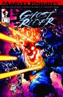Ghost Rider 3 - Klickt hier für die große Abbildung zur Rezension