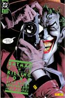 Detective Comics 1 - Klickt hier für die große Abbildung zur Rezension