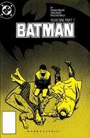 Detective Comics 5 - Klickt hier für die große Abbildung zur Rezension