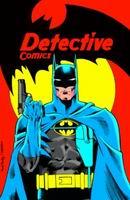 Detective Comics 7 - Klickt hier für die große Abbildung zur Rezension
