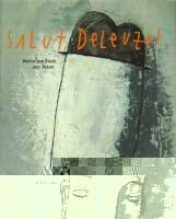 Salut Deleuze - Klickt hier für die große Abbildung zur Rezension