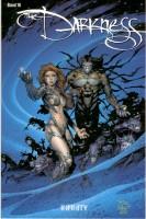 Darkness - Vol 2 16 - Klickt hier für die große Abbildung zur Rezension