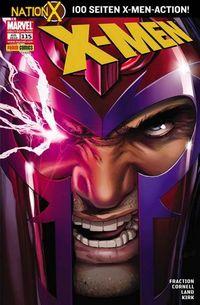 X-Men 115 - Klickt hier für die große Abbildung zur Rezension