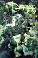 Darkness - Vol 2 23 - Klickt hier für die große Abbildung zur Rezension