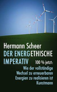 Der EnergEthische Imperativ - Klickt hier für die große Abbildung zur Rezension