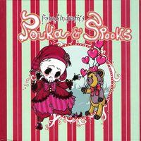 Pouka & Spooks - Klickt hier für die große Abbildung zur Rezension