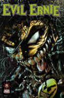 Evil Ernie Miniserie 1 - Klickt hier für die große Abbildung zur Rezension