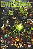 Evil Ernie Miniserie 2 - Klickt hier für die große Abbildung zur Rezension