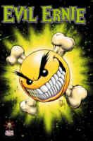 Evil Ernie Miniserie 3 - Klickt hier für die große Abbildung zur Rezension
