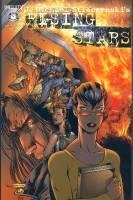 Rising Stars 2 - Klickt hier für die große Abbildung zur Rezension