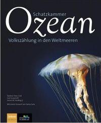 Schatzkammer Ozean - Klickt hier für die große Abbildung zur Rezension