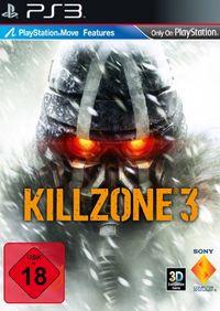 Killzone 3 - Klickt hier für die große Abbildung zur Rezension