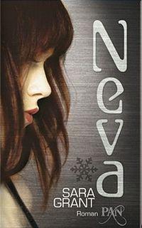 Neva - Klickt hier für die große Abbildung zur Rezension