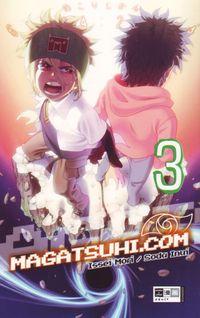 Magatsuhi.com 3 - Klickt hier für die große Abbildung zur Rezension