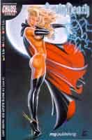 Lady Death - Die letzte Ölung 1 - Klickt hier für die große Abbildung zur Rezension