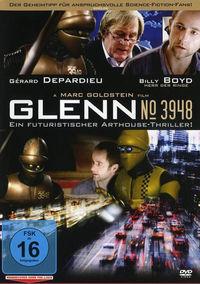 Glenn No. 3948 - Hier klicken für die große Abbildung zur Rezension