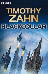 Blackcollar - Klickt hier für die große Abbildung zur Rezension