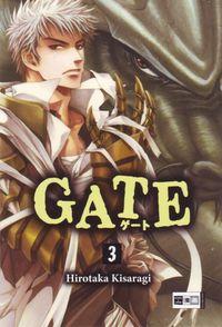 GATE 3 - Klickt hier für die große Abbildung zur Rezension