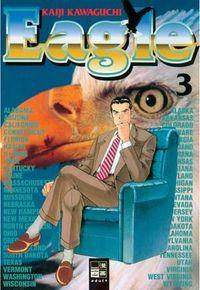 Eagle 3 - Klickt hier für die große Abbildung zur Rezension