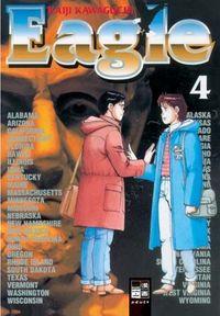 Eagle 4 - Klickt hier für die große Abbildung zur Rezension