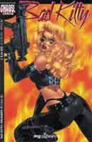 Bad Kitty - Reloaded 1 - Klickt hier für die große Abbildung zur Rezension