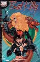 Bad Kitty - Reloaded 2 - Klickt hier für die große Abbildung zur Rezension
