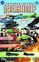 Generations II 3 - Klickt hier für die große Abbildung zur Rezension