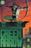 DC Legends 6 - Klickt hier für die große Abbildung zur Rezension
