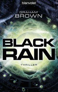 Black Rain - Klickt hier für die große Abbildung zur Rezension