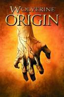 Wolverine - Origin 2 - Klickt hier für die große Abbildung zur Rezension
