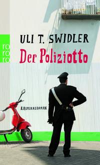 Der Poliziotto - Klickt hier für die große Abbildung zur Rezension