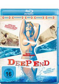 Deep End - Hier klicken für die große Abbildung zur Rezension