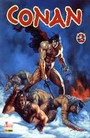 Conan Vol 2 2 - Klickt hier für die große Abbildung zur Rezension
