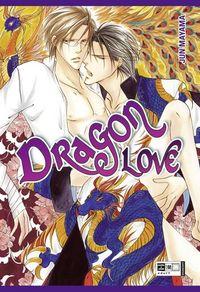 Dragon Love - Klickt hier für die große Abbildung zur Rezension