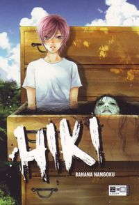 Hiki - Klickt hier für die große Abbildung zur Rezension