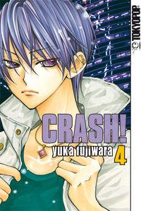 Crash! 4 - Klickt hier für die große Abbildung zur Rezension