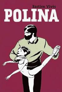 Polina - Klickt hier für die große Abbildung zur Rezension