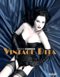 Vintage Dita - Klickt hier für die große Abbildung zur Rezension
