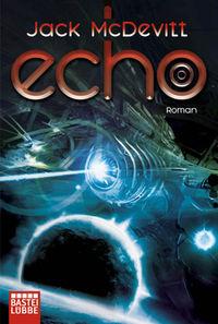 Echo - Klickt hier für die große Abbildung zur Rezension