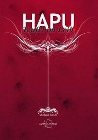 Hapu: Teufel im Leib - Klickt hier für die große Abbildung zur Rezension