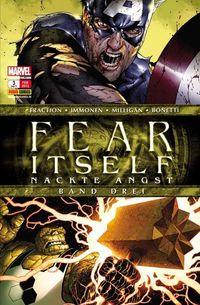 Fear Itself - Nackte Angst 3 - Klickt hier für die große Abbildung zur Rezension