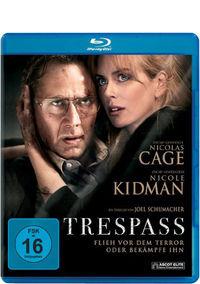 Trespass - Hier klicken für die große Abbildung zur Rezension
