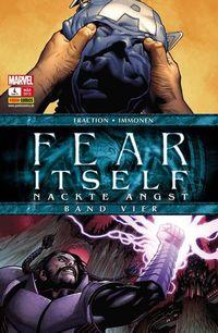 Fear Itself - Nackte Angst 4 - Klickt hier für die große Abbildung zur Rezension
