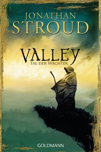Valley: Tal der Wächter - Klickt hier für die große Abbildung zur Rezension