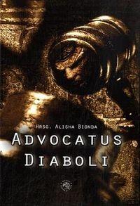 Advocatus Diaboli - Klickt hier für die große Abbildung zur Rezension