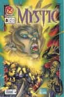 Mystic 8 - Klickt hier für die große Abbildung zur Rezension