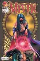 Mystic 12 - Klickt hier für die große Abbildung zur Rezension