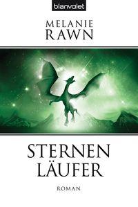 Die Drachenprinz-Saga 3: Sternenläufer - Klickt hier für die große Abbildung zur Rezension