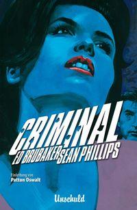 Criminal 6: Unschuld - Klickt hier für die große Abbildung zur Rezension