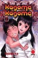 Kagome Kagome 2 - Klickt hier für die große Abbildung zur Rezension